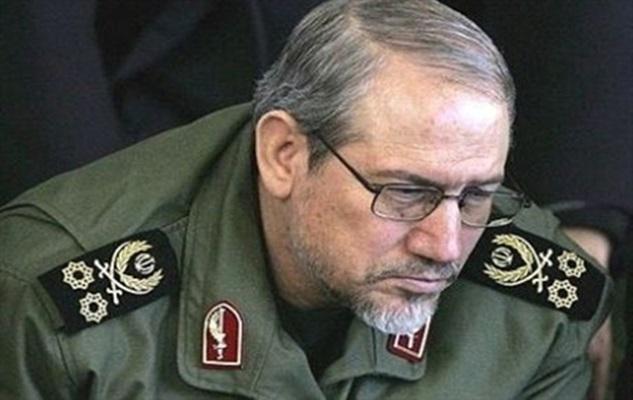 İran-Türkiye-Suriyeyi-Karıştırmak-İçin-Görevlendirildi..jpg