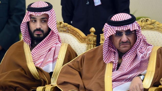 170621115424-mohamed-bin-salman-and-mohammed-bin-nayef-exlarge-169.jpg