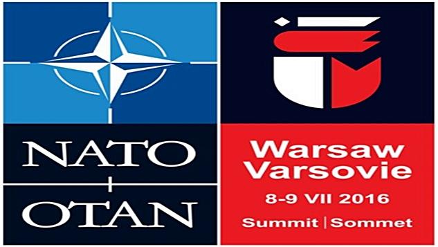 Tarihi gerçeklere karşı yürüttüğü savaş, NATO'nun uzun vadeli kampanyasıdır