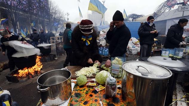 2013-12-16t110103z_336170876_gm1e9cg1gr001_rtrmadp_3_ukraine-eu_promoooo.jpg