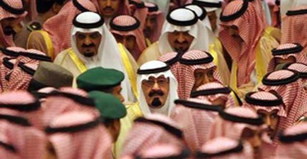 462-arap-kraliyet-ailesi.jpg