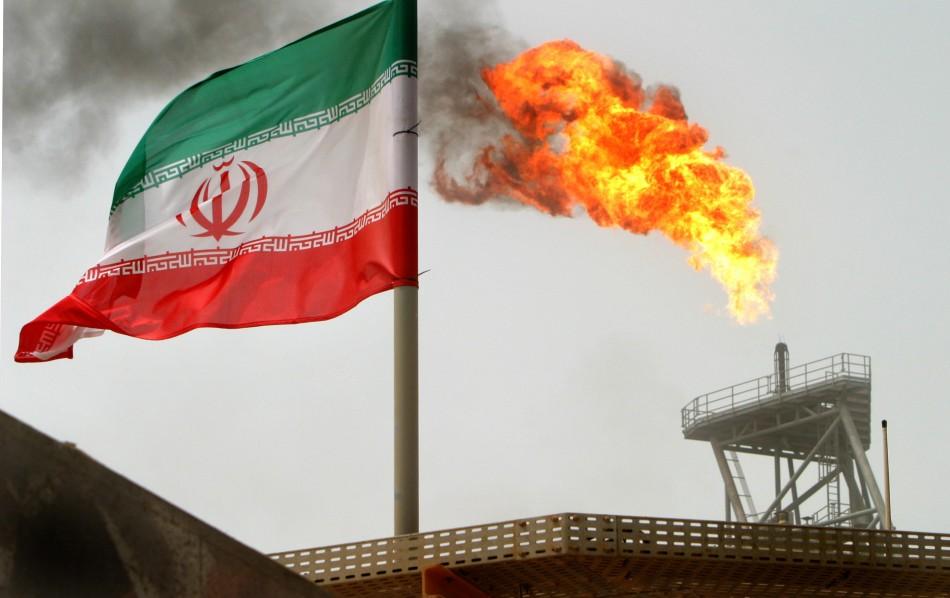 64858474_222150-iran-oil.jpg
