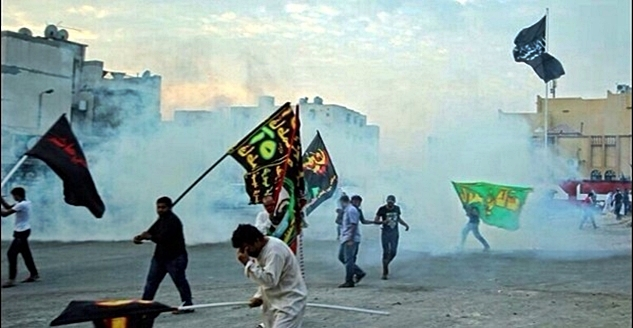 7098-Bahrain-Procession-Attacked-600x330.jpg