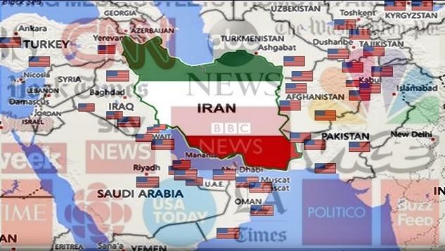 90000-Iran.jpg