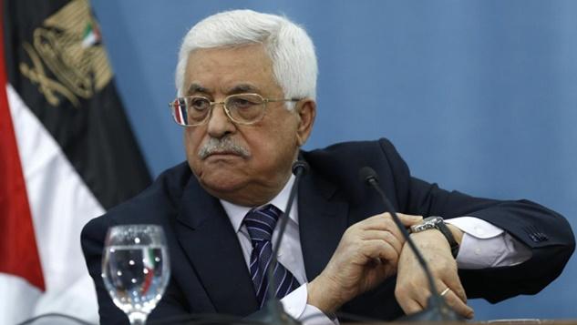 Abbas_AFP.jpg
