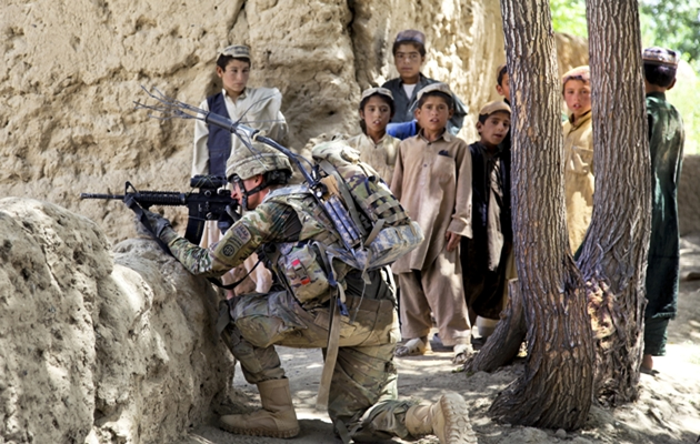 Afgan-abd-cocuklar.jpg