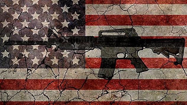 American-guns.jpg