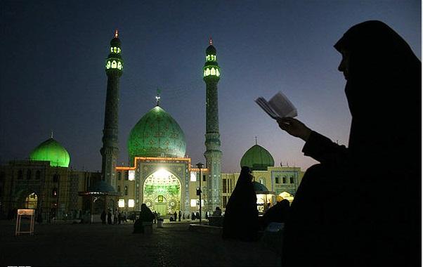 Cemkeran-Camii-İran-Kum.jpg