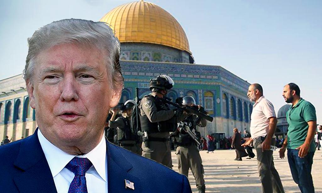 Donald-Trump-Kudüs.jpg