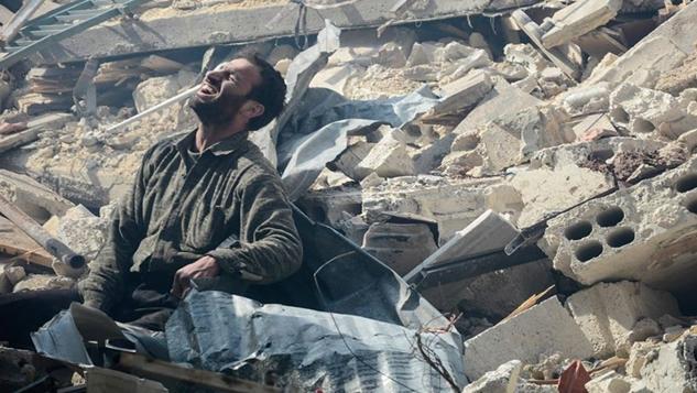 Douma3214.jpg