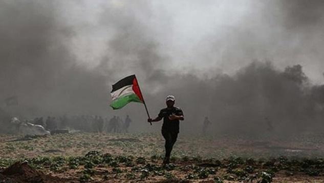 Hamas-Gazzedeki-gerginligin-sorumlusu-Israil_1524929488.jpg