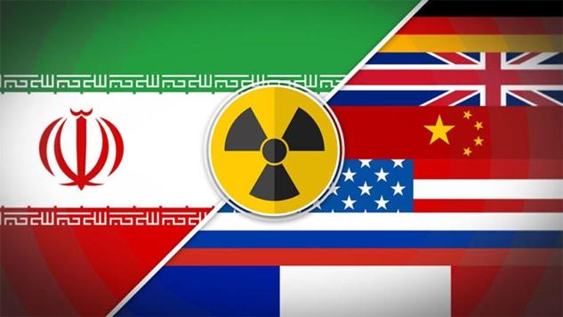 IranNuclear-770x433.jpg