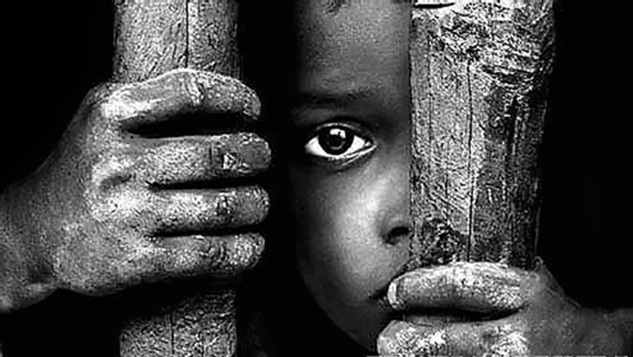 Modern_day_slavery.jpg