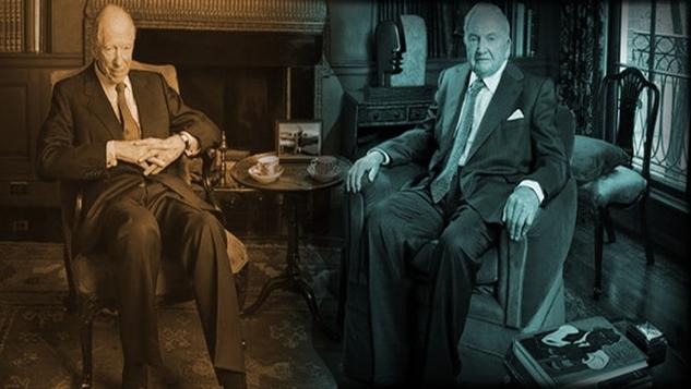 Rothschild-Rockefeller.jpg