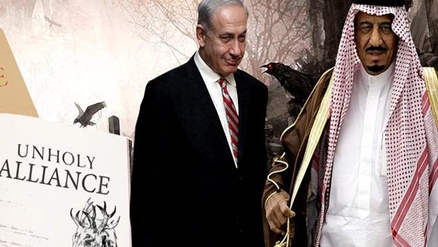 Saudi-Israeli-officials-held-secret-meetings-in-Egypt.jpg