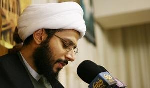 SheikhYasser05.jpg