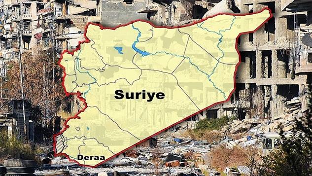 Suriye-Haritası-Halep-1024x670.jpg