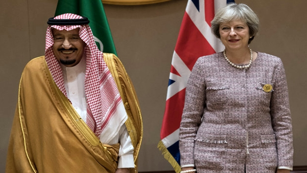 Theresa-May-and-the-Saudi-Arabia-King-Salman-742644.jpg