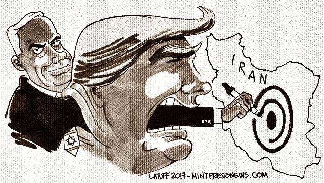 Trump-Netanyahu-Iran-MintPress-News.jpg