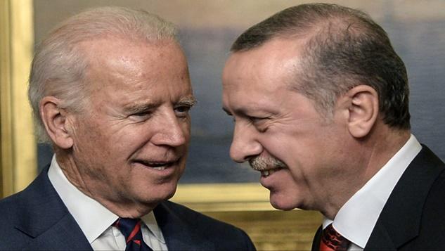 Turkey-US-Joe-Biden-Erdogan-2014-e1618199117842.jpg