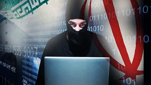 abdden-irana-siber-suclama,q8ai_h4JCUiniy099RhRYA.jpg