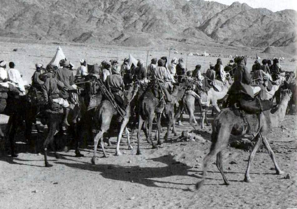 arab-army01s.jpg