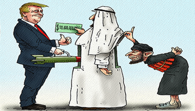 daesh-trump-saudi.png