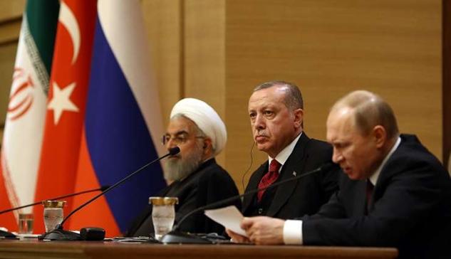 erdogan-zirve1.jpg