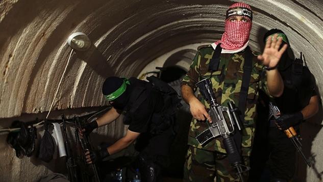 gazze_reuters_tunel.jpg