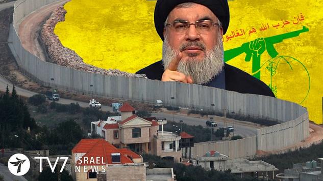 hassan-nasrallah-Hezbollah-leader.jpg