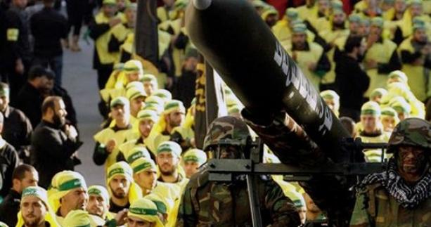 hizbullahtan_esed_icin_onbinlerce_asker_takviyesi_h151058.jpg