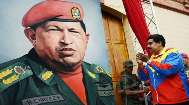 hugo-chavez-portrait-with-maduro.jpg