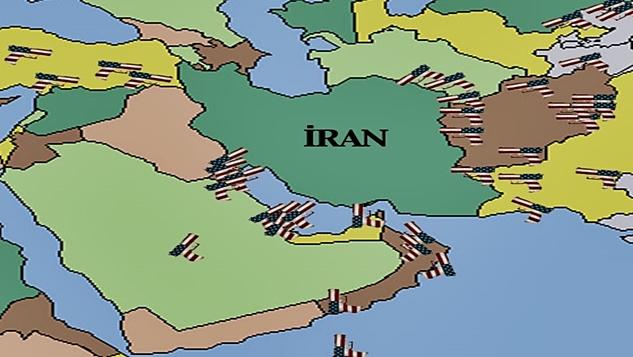 iranin_etrafindaki_abd_usleri.jpg