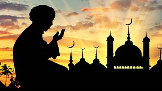 islam2l_dotyk-400-16x9.jpg