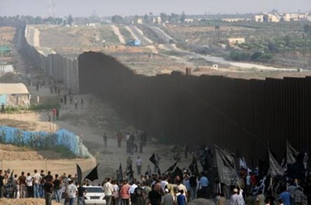 palestine_wall.jpg