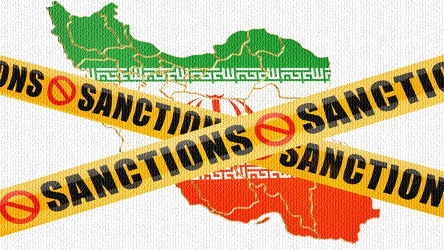 sanctions-concept-with-map-of-iran-3d-rendering-isolated-on-white-picture-id846522736.jpg
