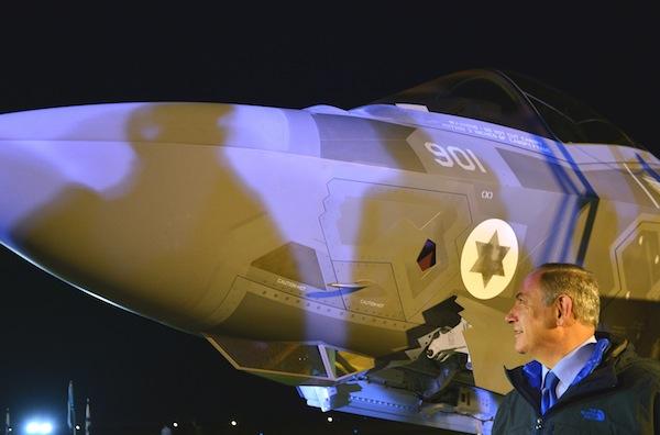 sep-29-Israel.29.05-Year-in-Review-273W1-Nevatim.arrival-of-F35.Binyamin-Netanyahu.jpg