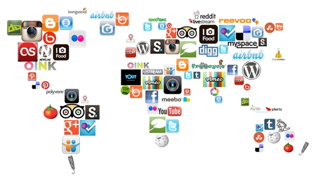 social_media_landscape.jpg