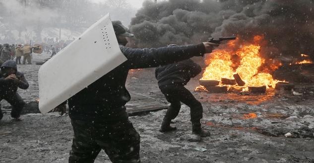 w1-ukraine-a-20140124.jpg