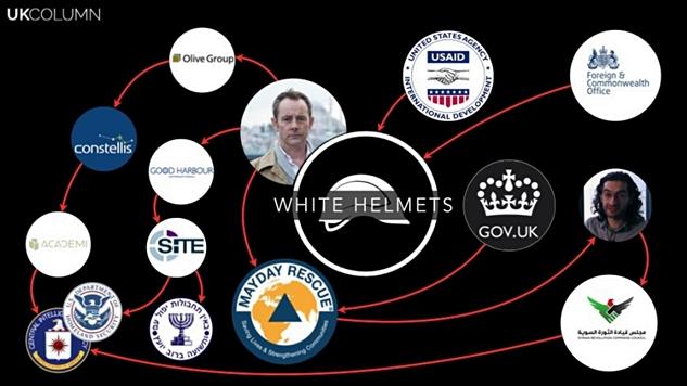 white-helmet-infographic-2.jpg