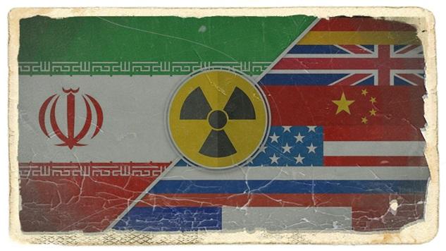 iran-nukleer-anlasmasi-oldu--gomulmeyi-bekliyor