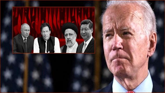afganistan-meselesi-hangi-ulkeler-icin-ne-ifade-ediyor