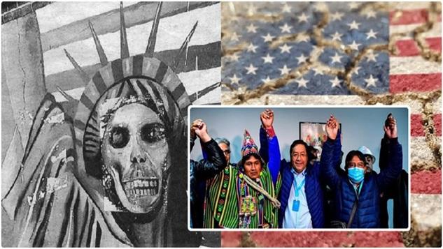 abd--bolivyada-buyuk-jeopolitik-yenilgiye-ugradi
