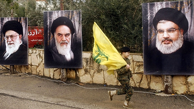 israil-ve-hizbullah-yeni-bir-savasa-dogru-mu-gidiyor