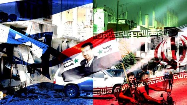 İran-İsrail-Suriye-Beşar-Esed-696x392.jpg