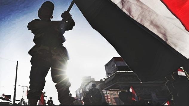 -is-the-yemen-war-heading3-1536x1536-1.jpg