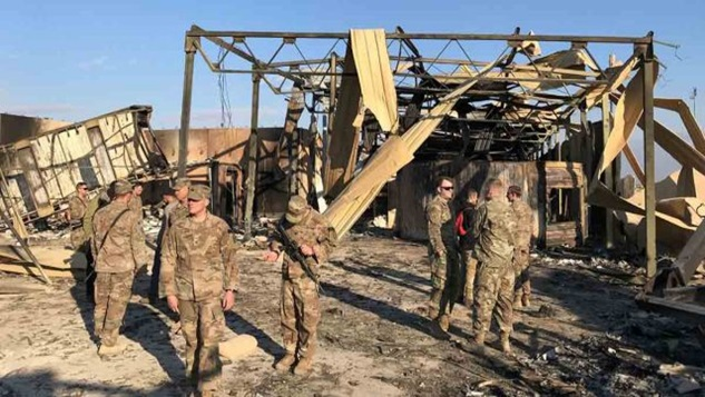 11-US-troops-wounded-in-last-weeks-Iran-attack-on-Iraq-base-640x336.jpg