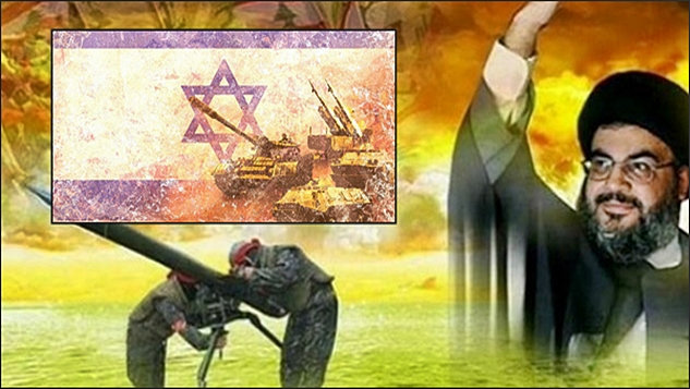Savaş kapıda: İsrail ile Direniş Cephesi arasında her an bir savaş çıkabilir