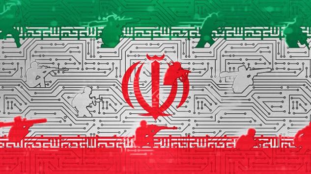 İslam Devrimi'nin 42. yıl dönümünde rakamlarla İran'ın dünyadaki yeri