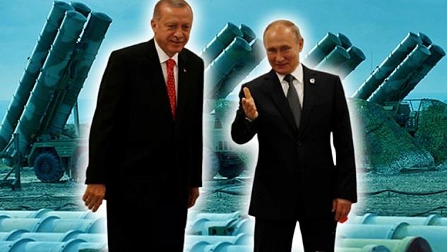 40147-erdogan-in-sozleri-sonrasi-rusya-dan-dikkat-ceken-s-400-cikisi.jpg